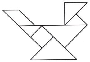 tangram09