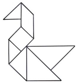 tangram10