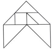 tangram11
