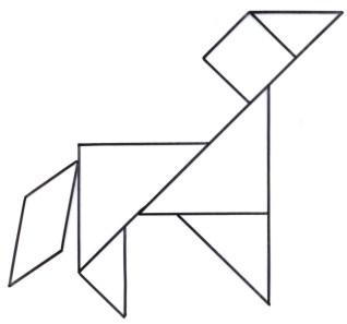tangram15