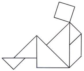 tangram21