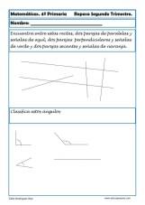 ejercicios matemáticas cuarto primaria 28