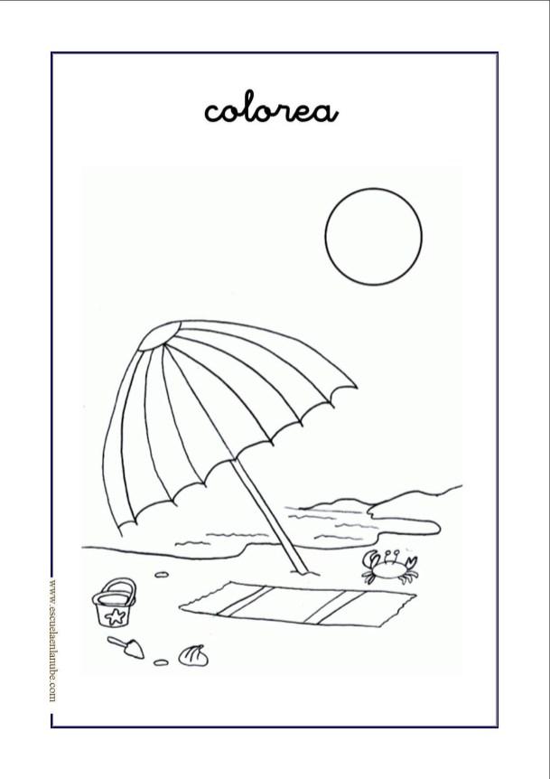 estaciones_verano10