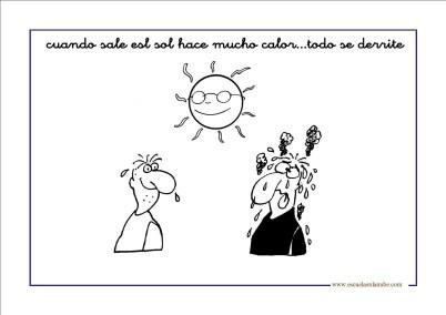 estaciones_verano13