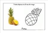 frutas_mayo09