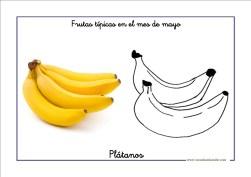 frutas_mayo11