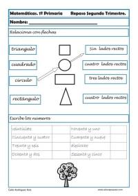 matemáticas segundo primaria 02