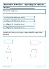 matemáticas tercero primaria 21
