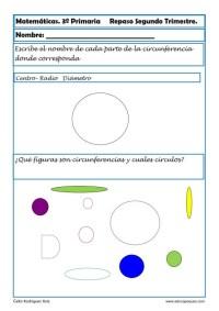 matemáticas tercero primaria 23