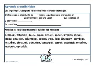 ortografia acentos primaria_010