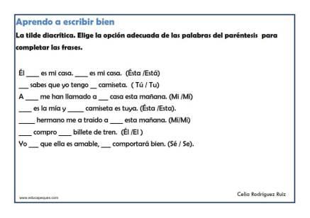 ortografia acentos primaria_020