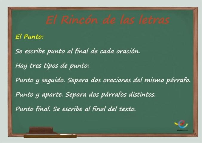 Ortografia_elpunto