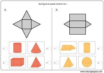 figuras geométricas 06