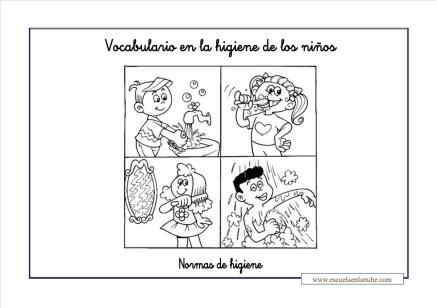 higiene infantil 09