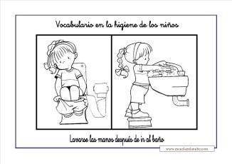 higiene infantil 11
