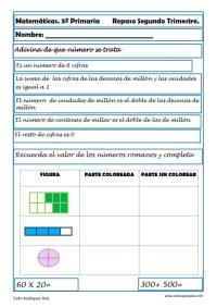 mates 2 primaria 5_003