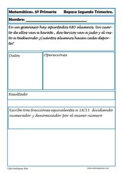 mates 2 primaria 5_008