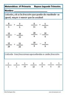 mates 2 primaria 5_019