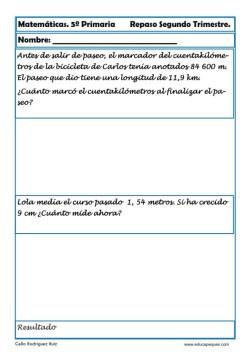 mates 2 primaria 5_025