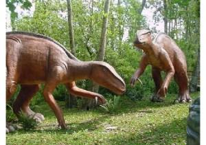 dinosaurios 04