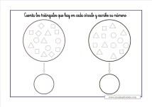 fichas formas geometricas 02