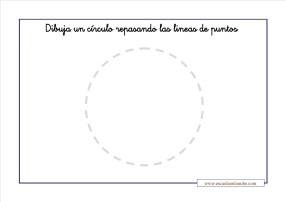fichas formas geometricas 03
