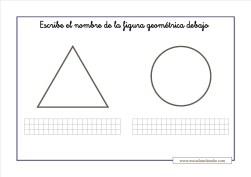 fichas formas geometricas 08