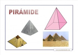 formas-geometricas_-piramide