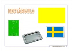 formas-geometricas_-rectangulo