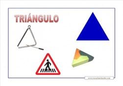 formas-geometricas_-triangulo