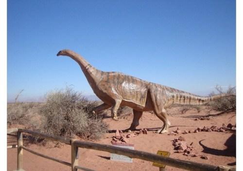 dinosaurios 11