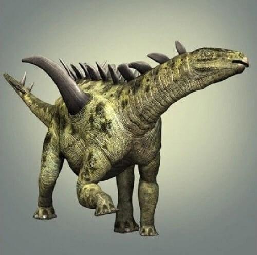 dinosaurios 24