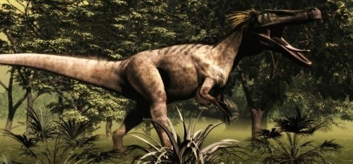dinosaurios 34