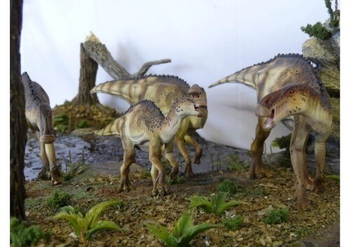 dinosaurios 39