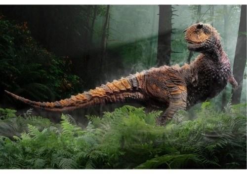 imagenes dinosaurios parte 2_002