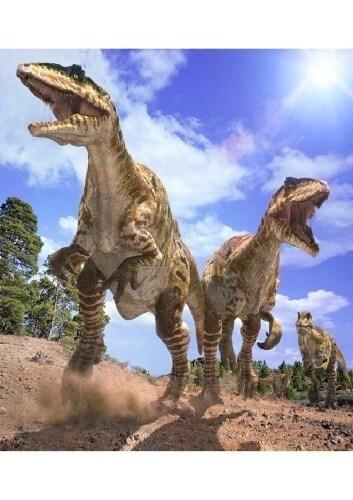 imagenes dinosaurios parte 2_015