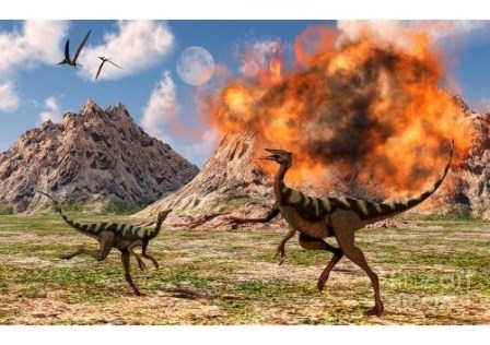 imagenes dinosaurios parte 2_027