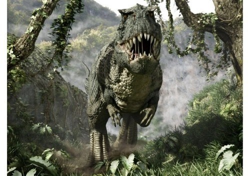 imagenes dinosaurios parte 2_043