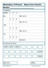 matematicas segundo primaria01
