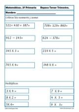 matematicas segundo primaria14
