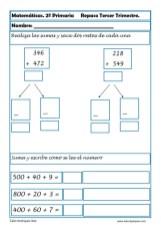 matematicas segundo primaria27