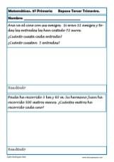 mates 3 primaria 5_004
