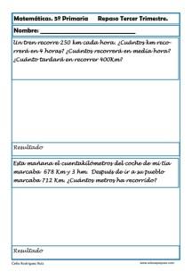 mates 3 primaria 5_006