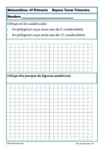 mates 3 primaria 5_019