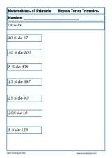 mates 3 primaria 5_029