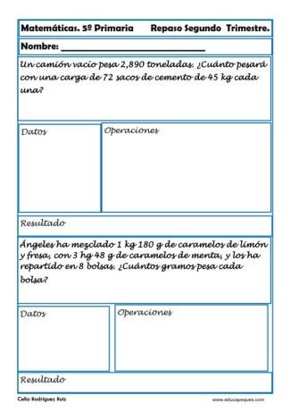 mates 3 primaria 5_032