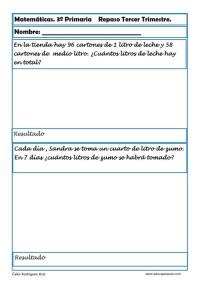 mates3 primaria 3_010