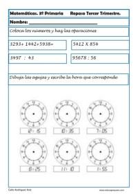 mates3 primaria 3_014