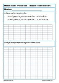 mates3 primaria 3_020