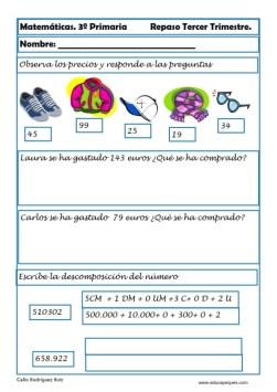mates3 primaria 3_027